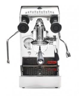 Lelit PL62S espressomaskine E61-20
