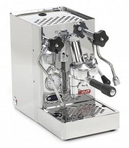 https://kaffeagenterne.dk/media/catalog/product/p/l/pl62t.jpg