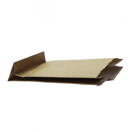 Papirspose125250gr10stk-20