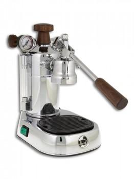 https://kaffeagenterne.dk/media/catalog/product/p/r/professional_plh.jpg