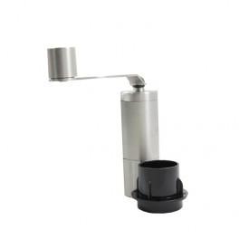 https://kaffeagenterne.dk/media/catalog/product/r/h/rhinowares-compact-kaffekvaern.jpg