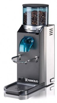 https://kaffeagenterne.dk/media/catalog/product/r/o/rocky_doserless.jpg