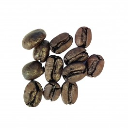 SleepyPantherEspressokologiskkoffeinfriristet-20