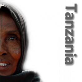 Tanzania Utengule Peaberry ristet-20