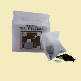 https://kaffeagenterne.dk/media/catalog/product/t/e/te-filtre.jpg