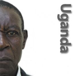 UgandaFarmMountainPeaberryrbnner-20