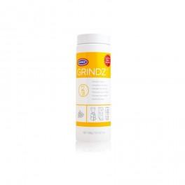 Urnex Grindz 430 gram-20