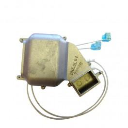 Varmelegeme til GeneCafe rister 230 volt-20