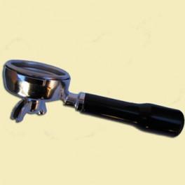 Vibiemme Filterholder/bryghåndtag-20
