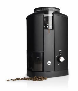 https://kaffeagenterne.dk/media/catalog/product/w/i/wilfa_cgws-130b.jpg