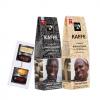 KaffegaveAromakaffechokolade-01
