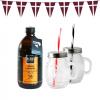 ICEDespresso2glaskopper-01