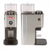 Lelit William PL72 espressokværn