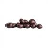 AmarelliChicchiRenlakridsmmrkchokolade-01