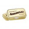 AmarelliSpezzataRenLakridsgulske-01