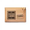 KaffegavemedLakrids-01