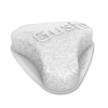 Brita AquaGusto 100 kalkfilter-07