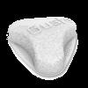 Brita AquaGusto 250 kalkfilter