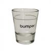 Bumpershotglas30ml-06