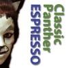 Classic Panther Espresso økologisk rå bønner-01