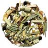 Cool Mint Urte Blanding