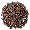 2 poser Brasiliansk kaffe, friskristet