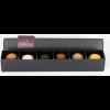 Chokoladekugler i gaveæske-010
