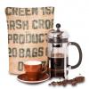 Kaffehætte-06