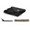Lelit cleaning kit PLA9101