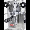 Lelit PL62X - MaraX - E61 espressomaskine E61 m/PID kontrol