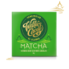Willies Cacao Matcha, 50 gr.-015