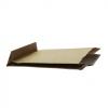 Papirspose125250gr10stk-01
