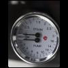 Lelit Bianca PL162T v2 - dual boiler PID kontrol, LCD display & paddle