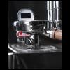Lelit Bianca PL162T dual boiler PID kontrol, LCD display and paddle-06