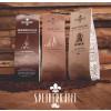 SpejderkaffeUlvetime-01