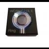 WormholeFunnel-06
