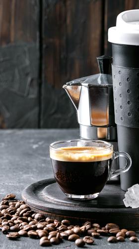 cup-of-espresso-AYSJC39